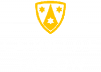 Carmelite Tallow